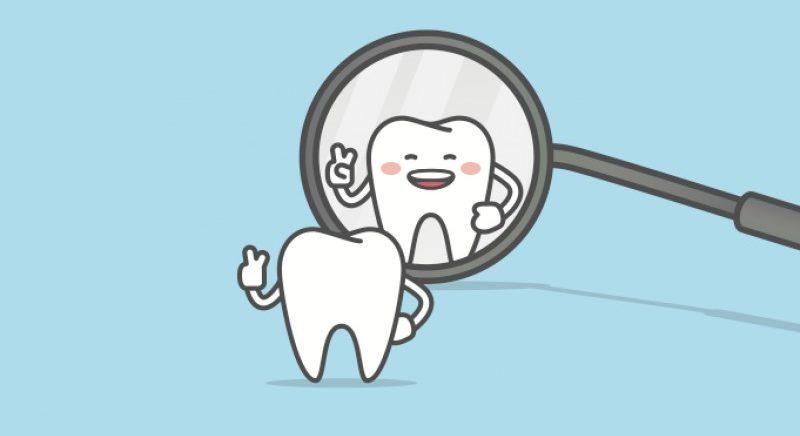 A ortodontia funcional e seus avanços técnicos