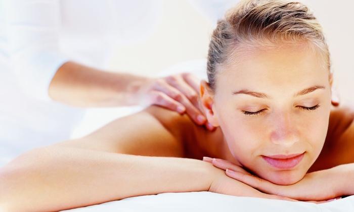 Buddha Spa lança APP de massagem