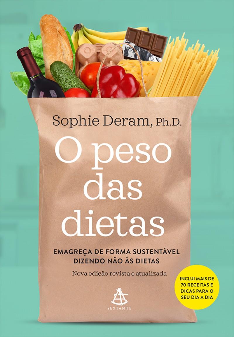 Top 4 livros para inspirar hábitos saudáveis