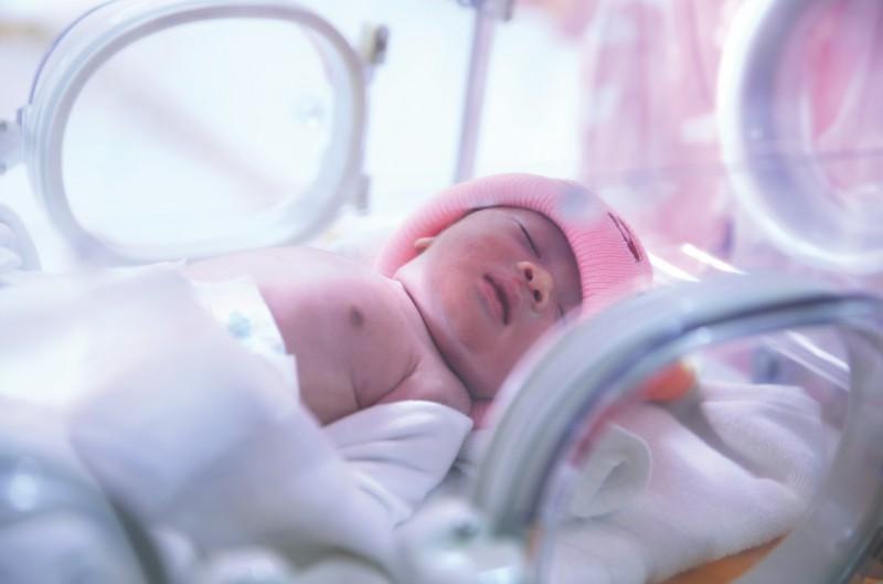 Especial Saúde: A questão do parto