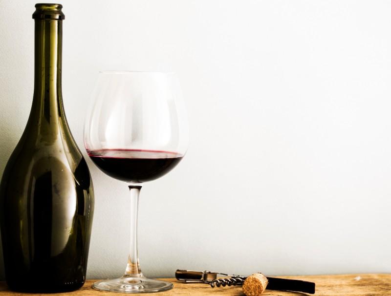 Bom de Copo – Vinhos nacionais e baratos