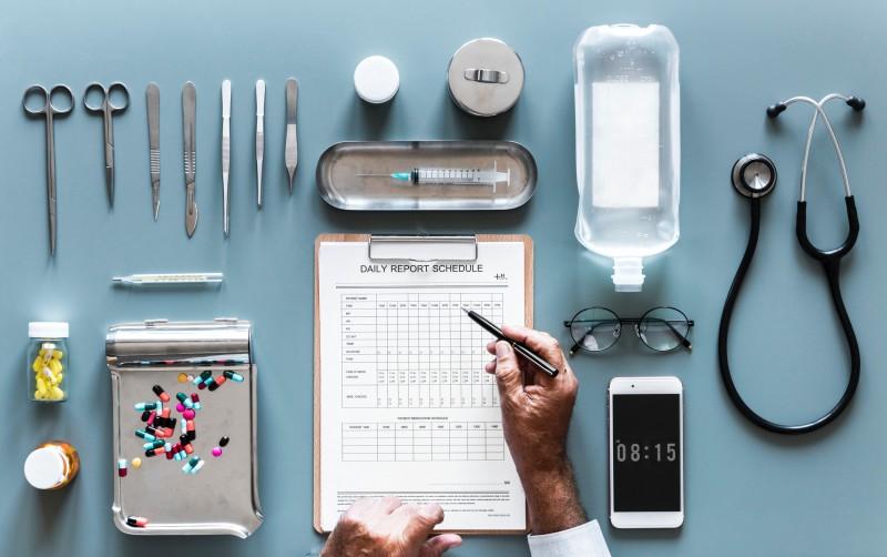 Especial Saúde: A contribuição da tecnologia nas cirurgias