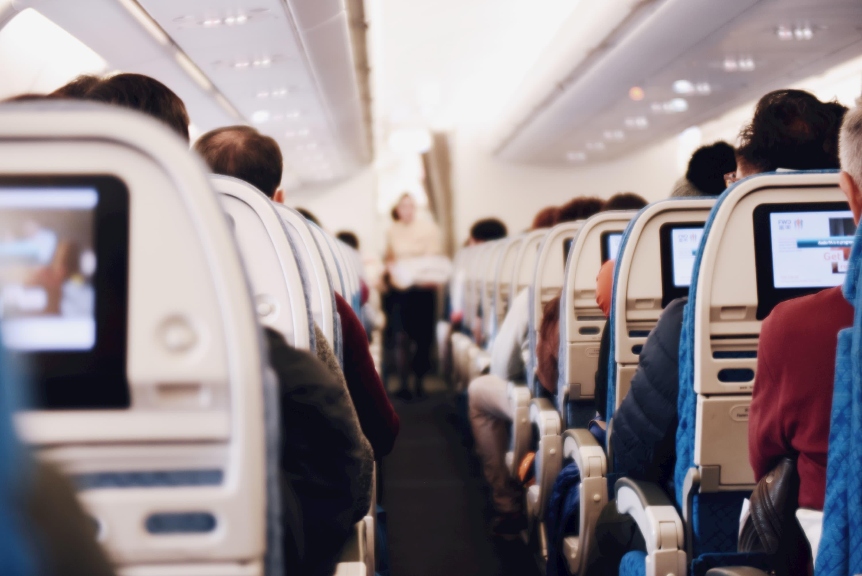 Horas de voo: número de vítimas em acidentes aéreos cai em 2019
