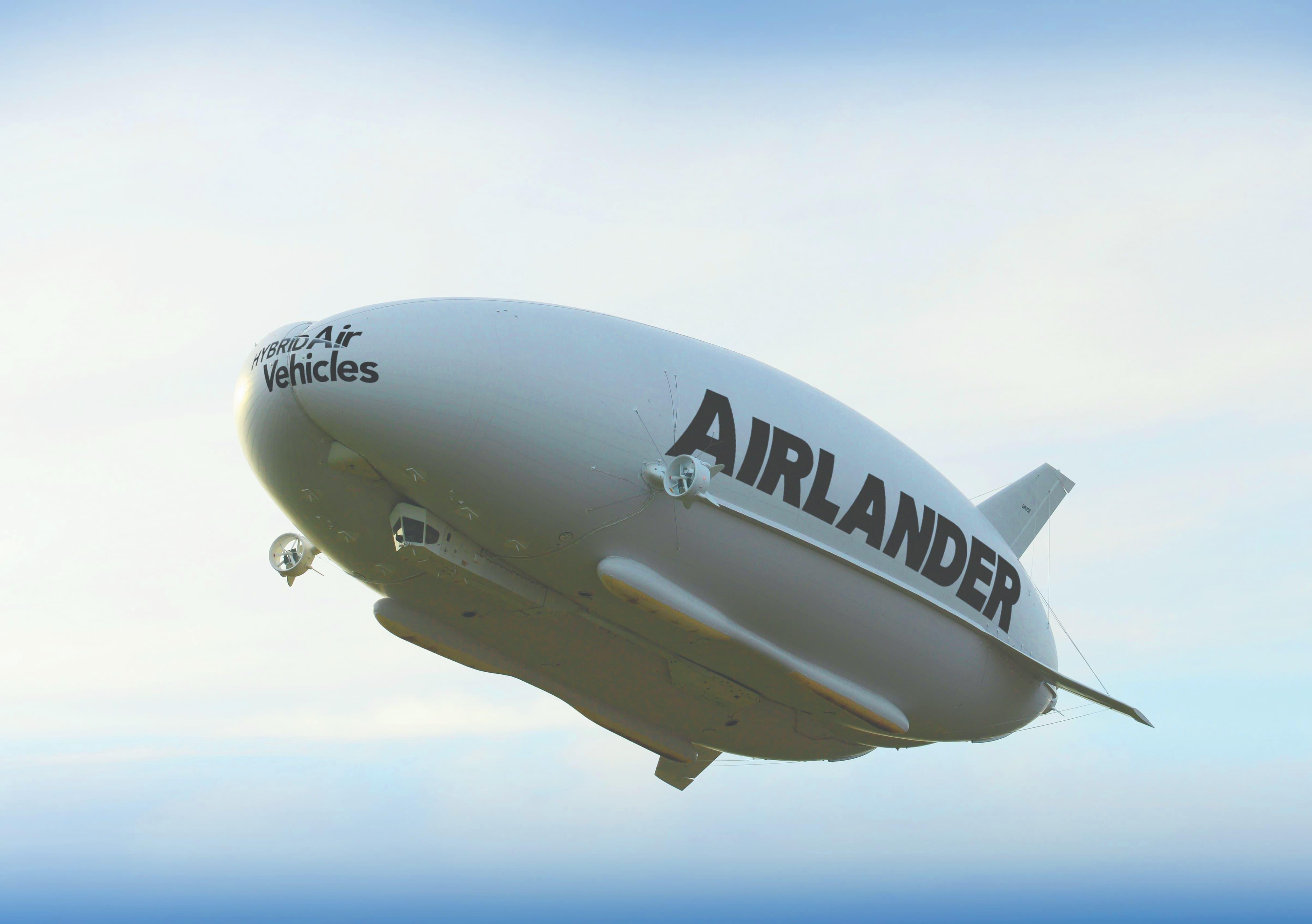 Horas de voo: empresas investem para reduzir emissões de carbono