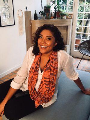 Beba Bem em Casa: Projeto propõe curadoria de vinhos online