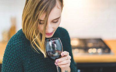 Venda online de vinho cresce e o momento é de imersão