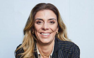 Fátima Pissarra, sócia da Mynd, comenta a tendência das lives