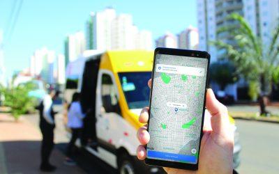 As ações de mobilidade no Brasil pós-pandemia