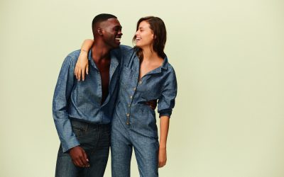 Sustentabilidade: atributos sustentáveis na moda