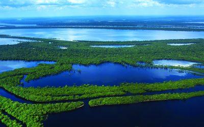 Hotel Mirante do Gavião oferece mergulho na cultura e na gastronomia amazônica