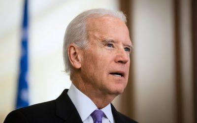 O que esperar do novo presidente Joe Biden?