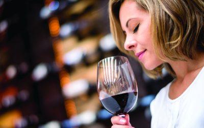Dicas para experimentar vinhos de países inusitados