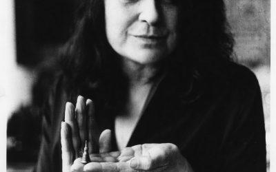 Lina Bo Bardi recebe Leão de Ouro em homenagem a sua obra na Bienal de Veneza