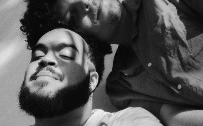 Sons do Rio: artistas cariocas para escutar em 2021