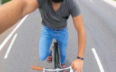 Nove dicas para escolher a bicicleta perfeita para você!