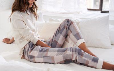 Homewear: conheça a moda de ficar em casa
