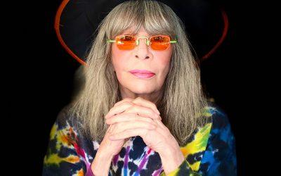 Rock das Minas: as principais vozes femininas no rock 'n' roll