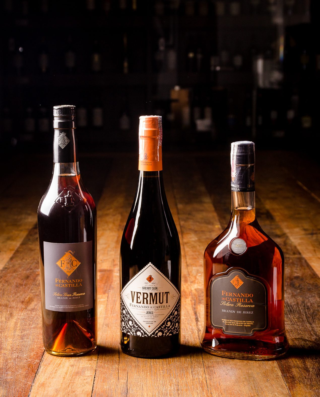 Bom de Copo: Vermute pode ser considerada um dos grandes curingas no seu bar