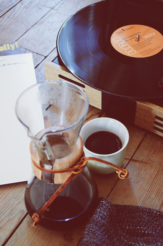 Rádio Vozes: Como você ouve música? Atenção aos detalhes torna a experiência melhor