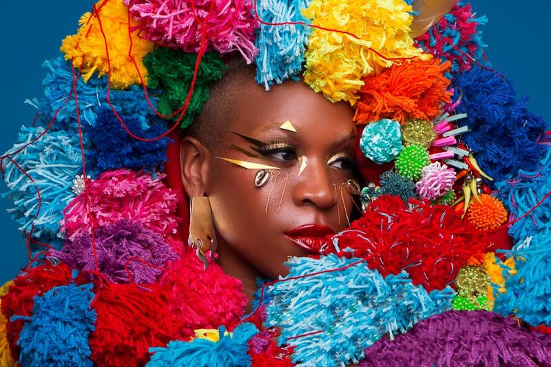 Artistas brasileiros cantam por Moçambique, que passa por crise humanitária