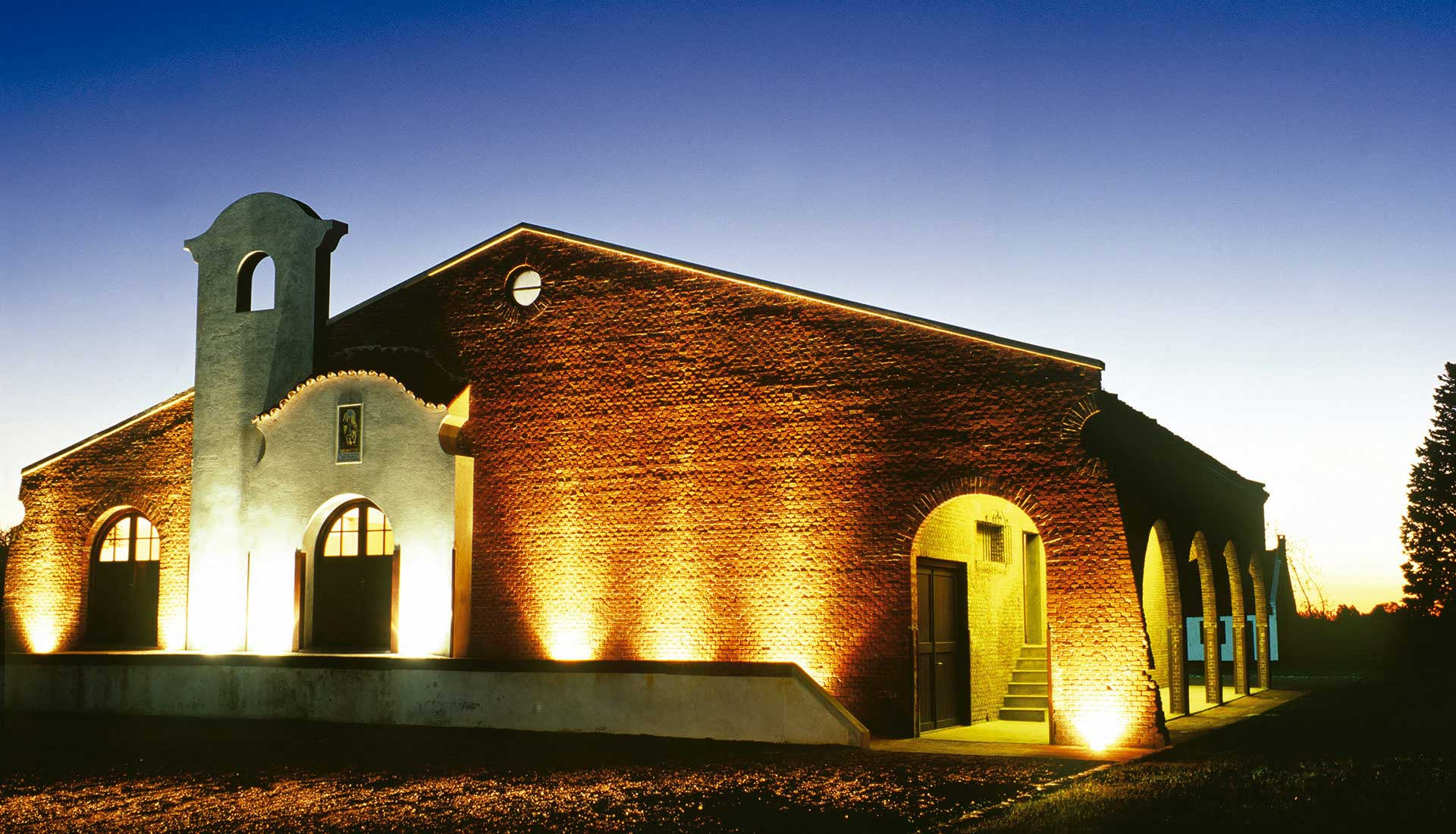 Bom de Copo: Os vinhos do Uruguai