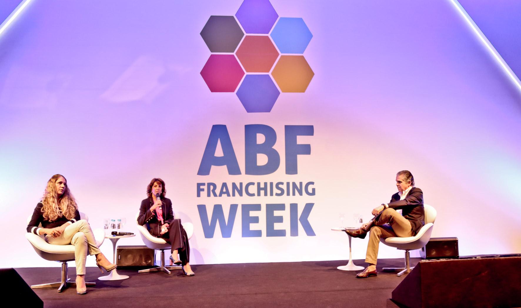 28ª ABF Franchising Expo reúne mais de 400 marcas e os principais players do setor de franquias
