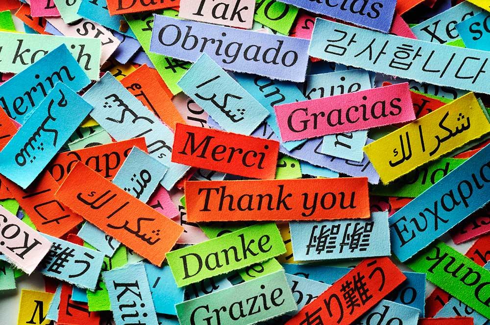Tecnologias aliadas a ensino de idiomas são tendências promissoras no setor de franquias