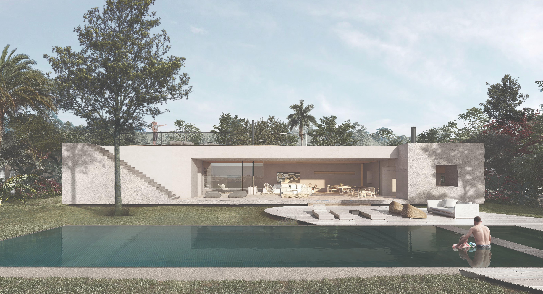 Arquitetura consciente junta o bonito com o sustentável e já coleciona bons exemplos pelo Brasil