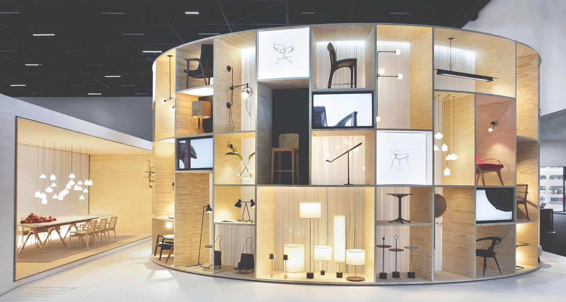 São Paulo sedia em agosto mais uma edição do Design Weekend