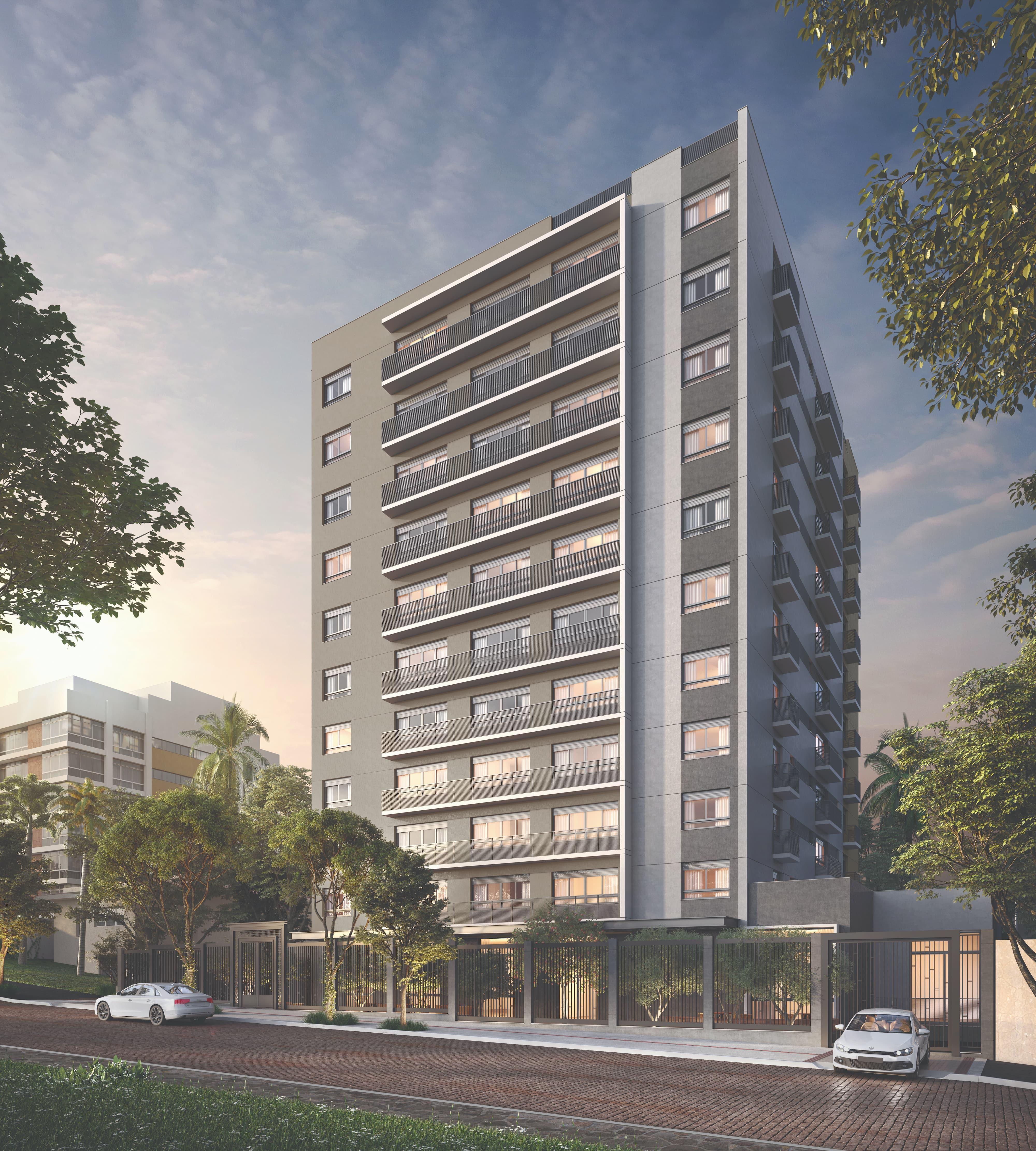 Casas e apartamentos podem ser adaptados para idosos e novos condomínios surgem especialmente para essa população