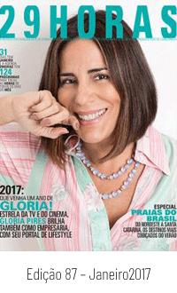 Revista Online: Edição 87