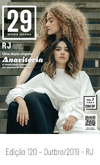 Revista Online: Edição 120 – RJ