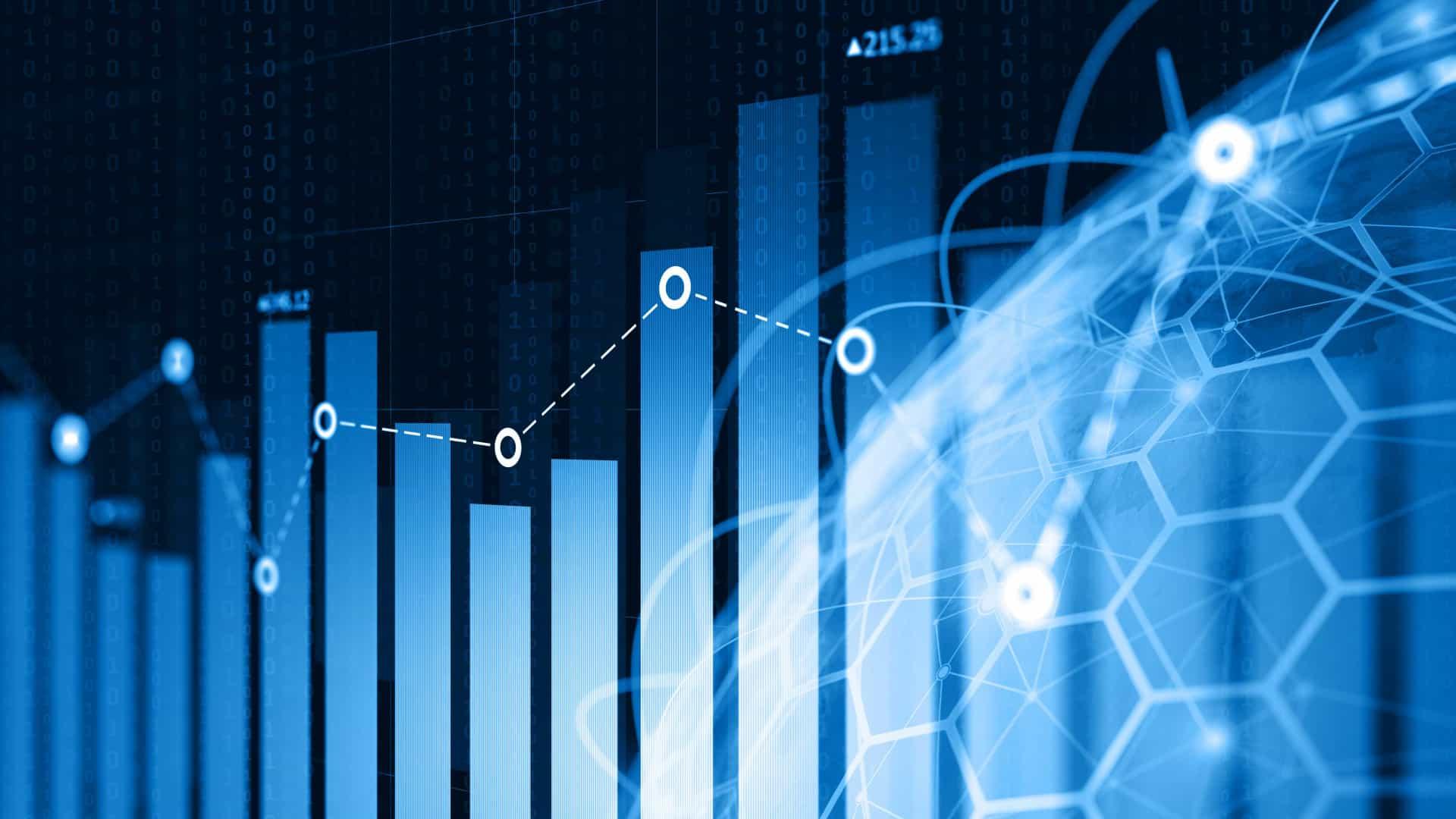 Pesquisa da ABF aponta que setor de franchising emprega 10% mais e tem faturamento anual de quase R$ 180 milhões