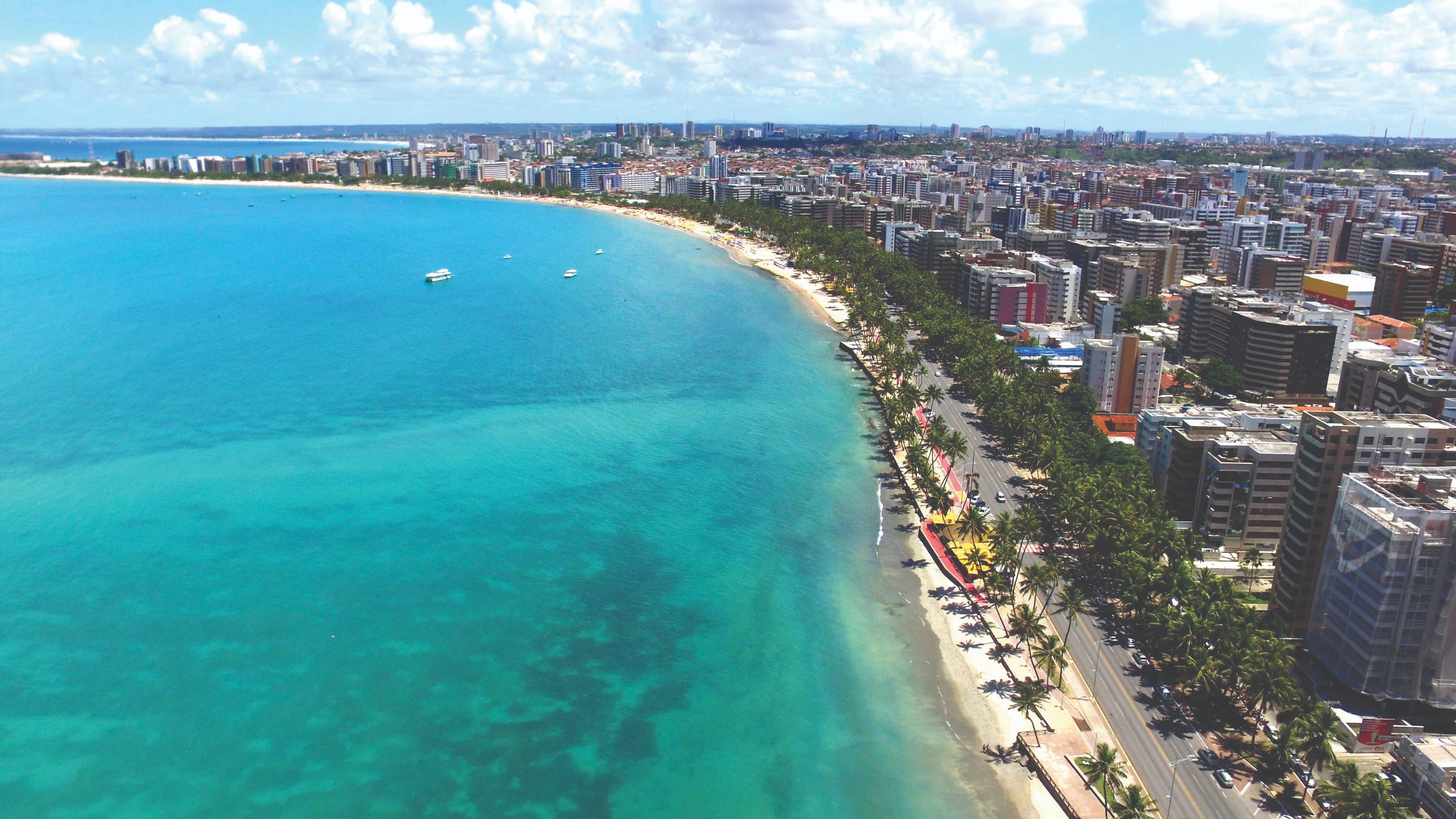 As 10 melhores cidades brasileiras para abrir um negócio, segundo consultoria Goakira