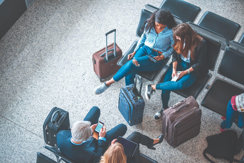 Líder de Wi-Fi no mundo todo, Boingo se consolida no Brasil