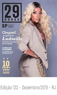 Revista Online: Edição 122 – RJ