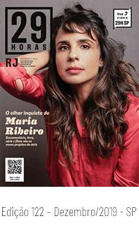 Revista Online: Edição 122 – SP