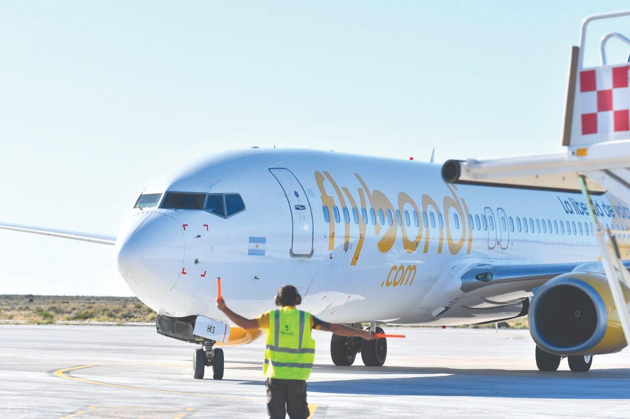 Horas de voo: empresas aéreas low-cost ganham destaque, mas será que são boas?