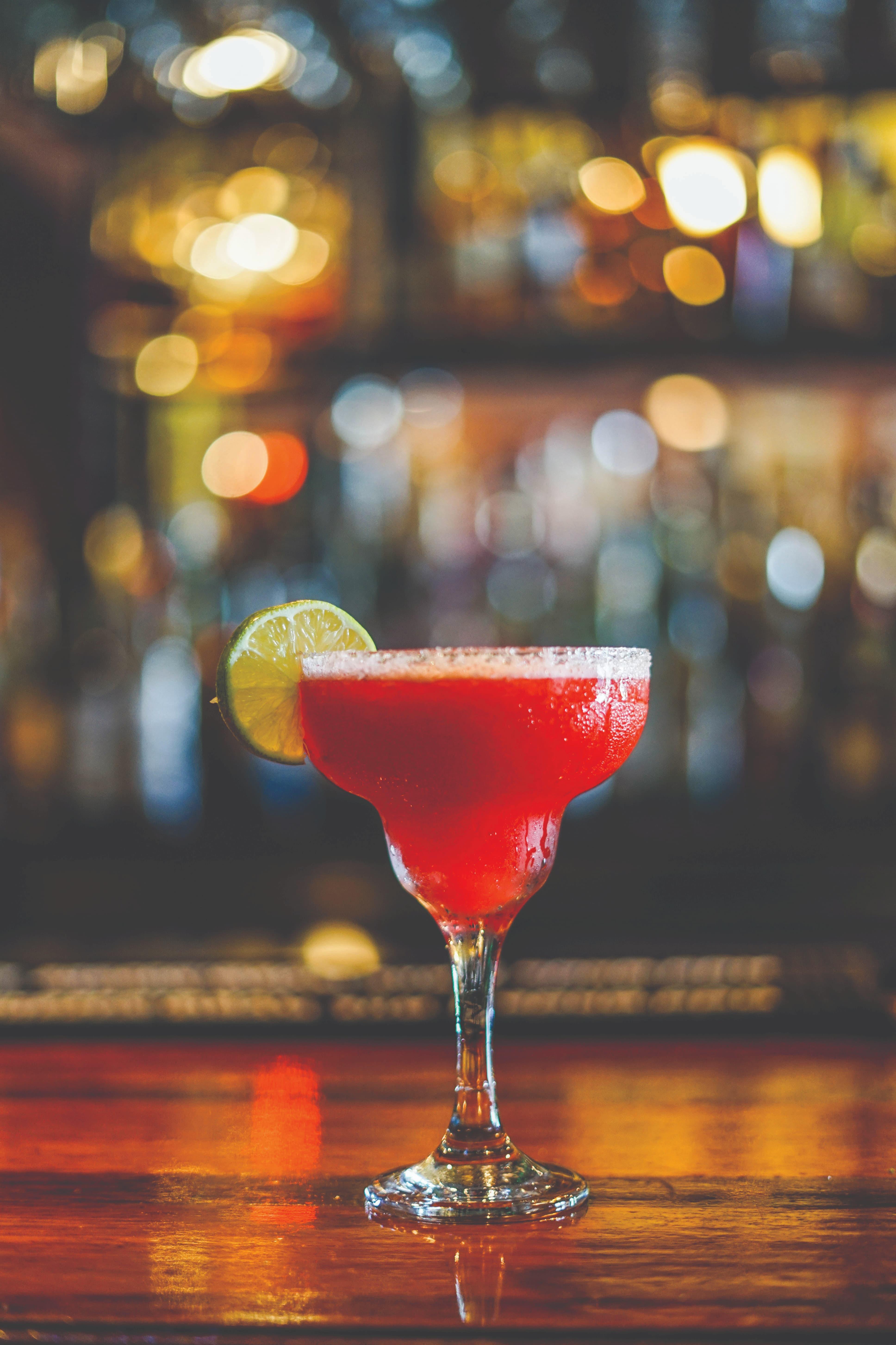 Bom de copo: A tequila vai muito além da balada