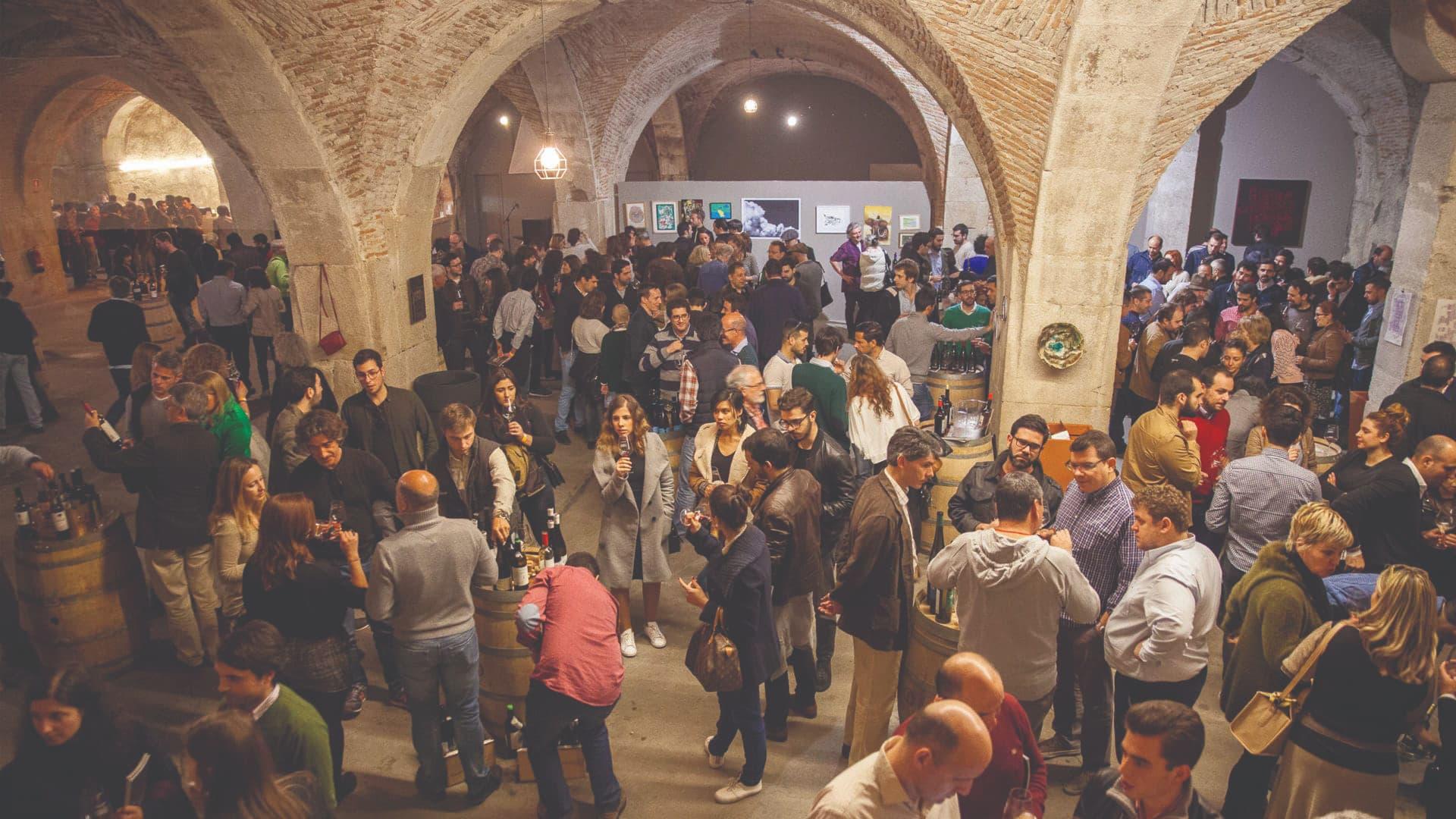 Bom de copo: Portugal é referência em vinhos orgânicos
