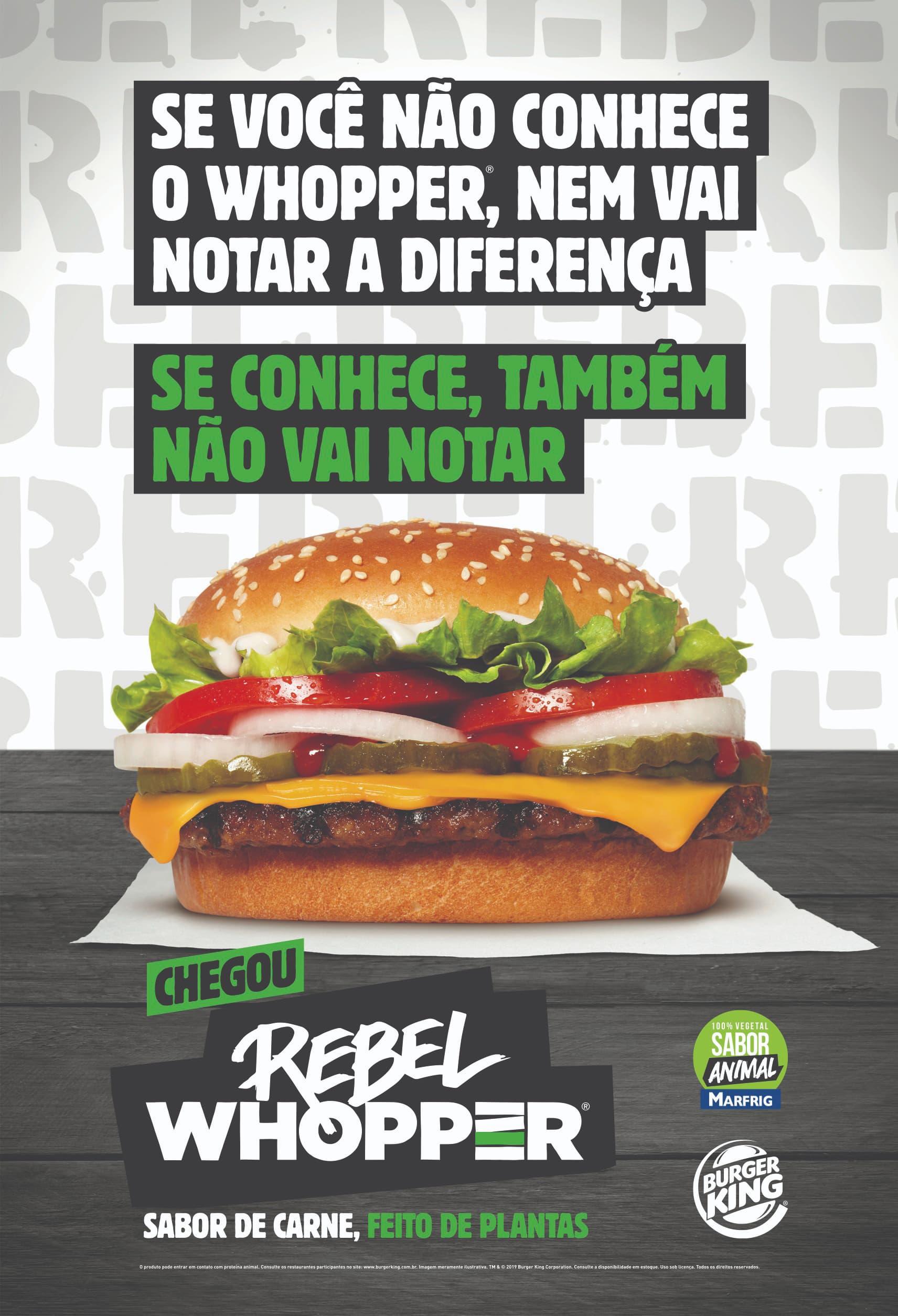Marketing e Marcas: empresas miram o público vegano
