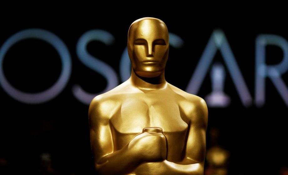 Oscar 2020 conta com surpresas fora das categorias principais