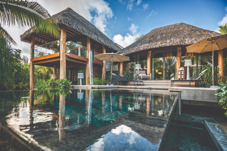 Luxo: marcas juntam o elegante com o sustentável