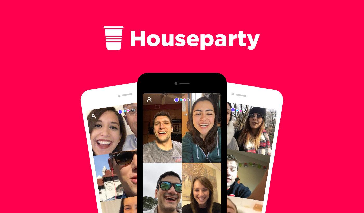 29HORAS em casa: Rotina, aplicativos e o tempo