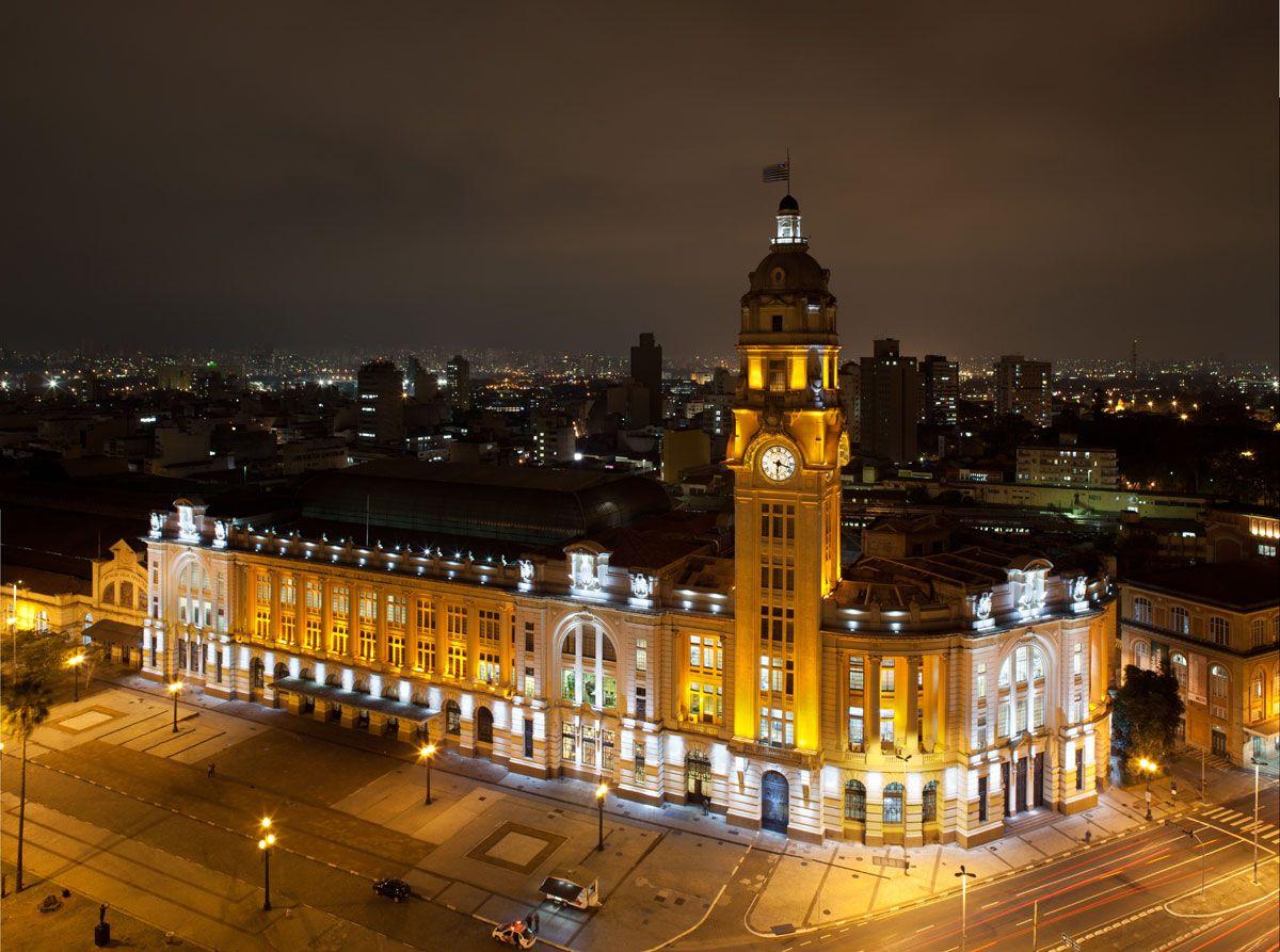 Sala São Paulo digital leva concertos para dentro de casa