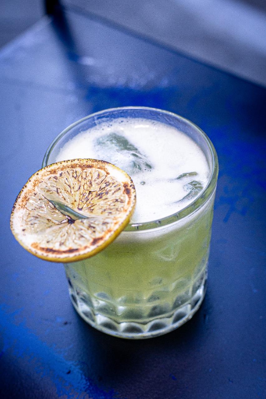 Reproduza drinques de bares famosos em casa