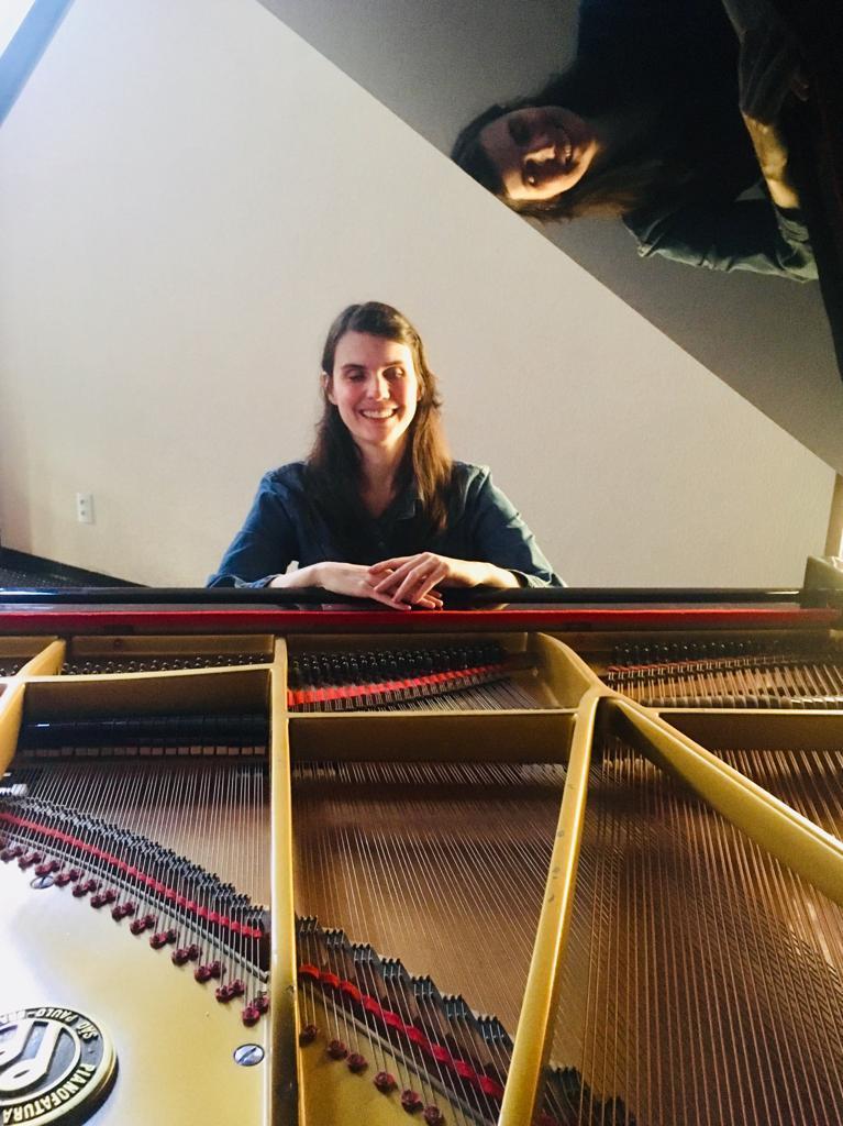 Música clássica e acessibilidade em tempos de quarentena