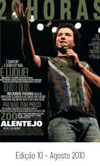 Revista Online: Edição 10A