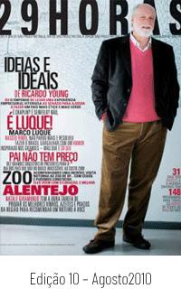 Revista Online: Edição 10B