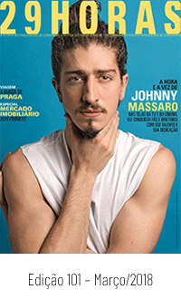 Revista Online: Edição 101